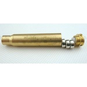 CARTOUCHE LASER 8mm MAUSER