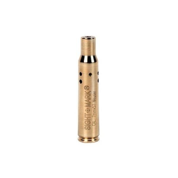 Cartouche Laser De R 201 Glage Qualit 201 Pro
