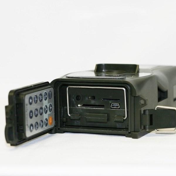 prix camera surveillance infrarouge prix gsm. Black Bedroom Furniture Sets. Home Design Ideas