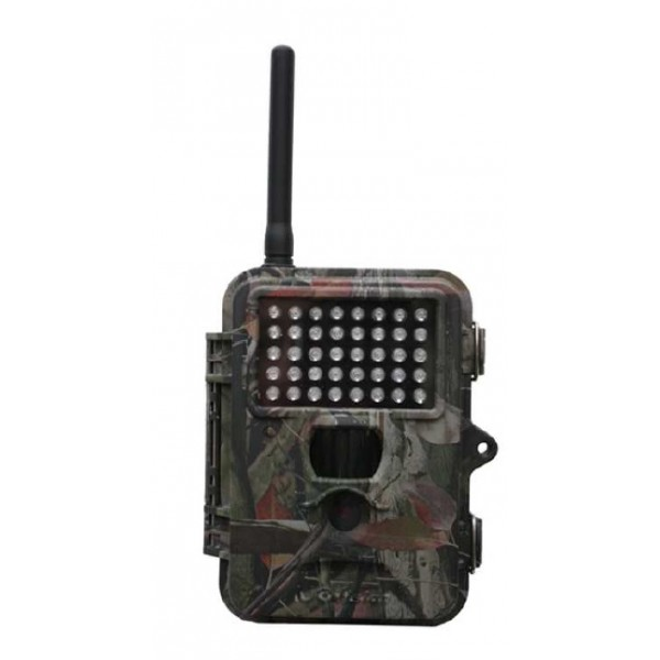Camera chasse piege photo - Camera chasse gsm ...