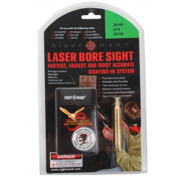 balle laser 270